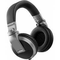 Pioneer HDJ-X5-S DJ-наушники