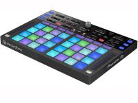 Pioneer DDJ-XP1 DJ-контроллер
