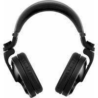 Pioneer HDJ-X10-K DJ-наушники