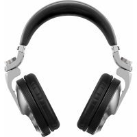 Pioneer HDJ-X10-S DJ-наушники