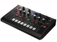 Pioneer Toraiz AS-1 Монофонический аналоговый синтезатор