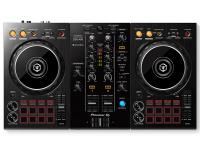 Pioneer DDJ-400 DJ-контроллер