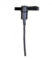 Audio-Technica AT831b петличный микрофон