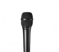 Студийный микрофон Audio-Technica AT2010