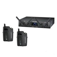 Радиосистема Audio-Technica ATW-1311