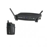 Радиосистема Audio-Technica ATW-1101