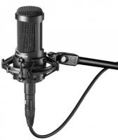 Audio-Technica AT2050 студийный конденсаторный микрофон
