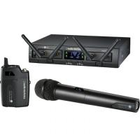 Радиосистема Audio Technica ATW-1312 System 10 Pro