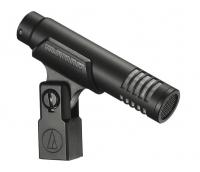 Audio Technica PRO37 инструментальный микрофон