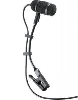Audio-Technica PRO35cW микрофон для саксофона