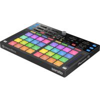 Pioneer DDJ-XP2 DJ-контроллер