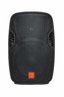 Maximum Acoustics Mobi.120 акустическая система с аккумулятором
