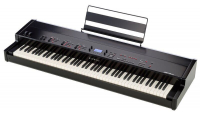 Цифровое пианино Kawai MP11SE