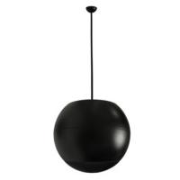 AMC SL 30 Black сферическая акустическая система