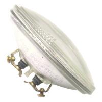Лампа GE 24425 PAR36 4405 30W 12.8V