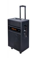 Maximum Acoustics MusicBAND.100 портативная акустическая система