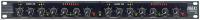 JB Sound 266XL компрессор/гейт