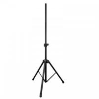 Стойка для акустической системы Bespeco PN90XLAN