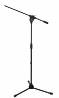 Микрофонная стойка Bespeco MSF01C