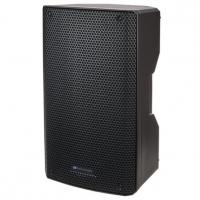 dB Technologies SYA 10 акустическая система