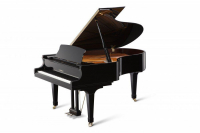 Салонный рояль Kawai GX5
