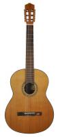 Классическая гитара Salvador Cortez CC-10
