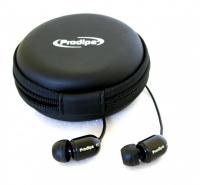 Prodipe IEM 3 наушники для систем ушного мониторинга