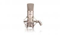 Микрофон универсальный Icon M-1