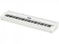 Цифровое пианино Kawai ES8 SW