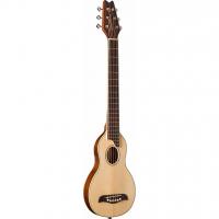 Акустическая гитара Washburn RO10SK