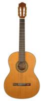Классическая гитара Salvador Cortez CC-06