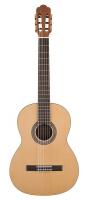 Классическая гитара Salvador Cortez CS-244