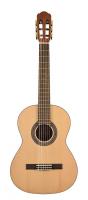 Классическая гитара Salvador Cortez CS-234