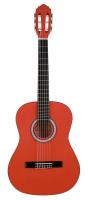 Классическая гитара Salvador Cortez CG-134-OR