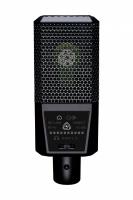 Микрофон универсальный Lewitt DGT 450