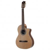 Классическая гитара Alhambra 5PCTE2
