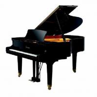 Рояль PEARL RIVER GP188 чёрный лак
