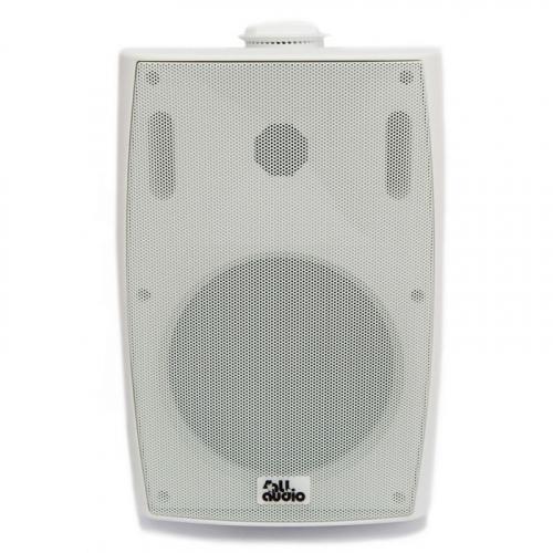 Настенная акустика 4all Audio WALL 420 White