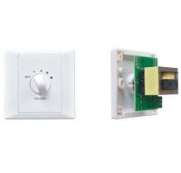 Дискретный регулятор громкости 4all Audio VC 60