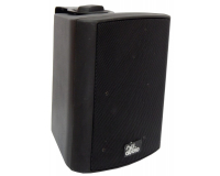 Настенная акустика 4all Audio WALL 420 Black