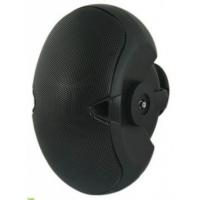 Настенная акустическая система 4all Audio WALL 2430 Black