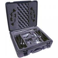 Микрофонный набор GYC DKS-1 Drum kit
