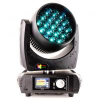 Полноповоротный прожектор PRO LUX LED 1915 Mk3