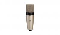 Микрофон универсальный Icon O-3