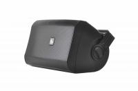 AMC VIVA 8 Black настенная акустическая система