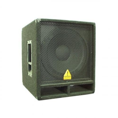 Maximum Acoustics SAB-156-8 S Сабвуфер