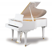 Рояль PEARL RIVER GP188 белый