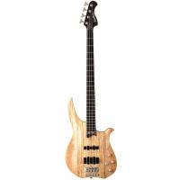 Бас гитара Washburn CB14 SPK