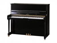 Акустическое пианино Kawai K200 EP
