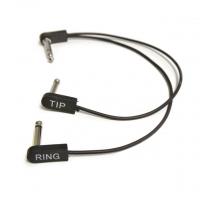 Инсертный кабель EBS Y-type ICY-30